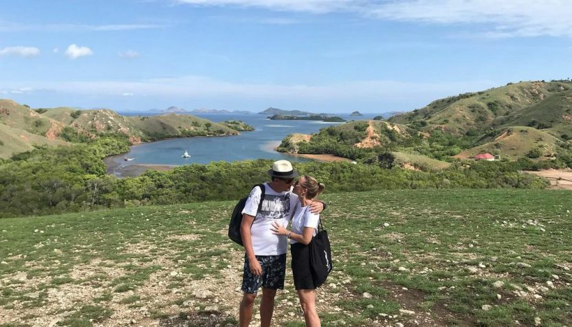 Labuan Bajo Day Tour Packages